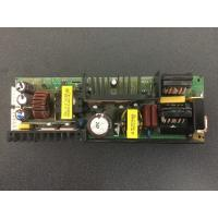 Buy cheap Noritsu minilab Switching Power Source Part Number I038402 from wholesalers