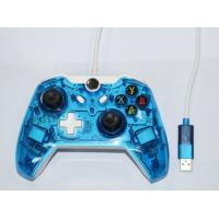 Buy cheap XBOX One Gamepad Xbox One Gaming Controller With Headset Socket from wholesalers