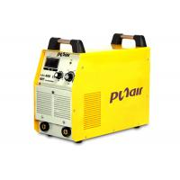 Buy cheap Small ARC Welder Inverter 400Amp Powerful Industrial Light Weight Welding Machine ARC-400CI from wholesalers