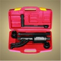 Buy cheap Supply Supply Lug nut wrench from wholesalers