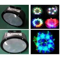 Buy cheap 3D Light Music Box, holiday decorations from wholesalers