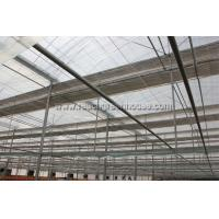 Buy cheap agriculture greenhouse cover material nursery clear plastic film greenhouse film made in China from wholesalers
