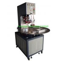 Buy cheap High frequency welder for Blister Sealing Blister Clamshell Packaging from wholesalers