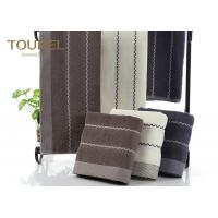 Buy cheap Green Mountain SPA Salon Bath Towel With 100% Turkish Cotton from wholesalers