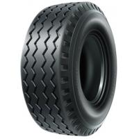 Buy cheap Backhoe loader Tyre 11l-16 from wholesalers