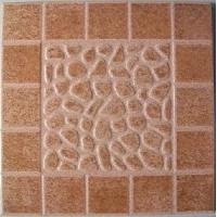 Buy cheap 30x30cm Ceramic Tile - 8895 product