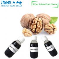 Buy cheap concentrate tobacco flavor/flavour/fragrance/flavorings - all for your favorite concentrate Fruit essence flavor from wholesalers
