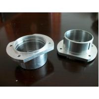 Buy cheap Mechanical Metal Parts CNC Machined Prototypes for Short Run from wholesalers