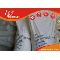 Buy cheap Carbaryl 40%WP Organic Insecticide cas 63-25-2 agro chemical pesticide from wholesalers