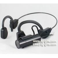 Buy cheap 5V Police head camera headset camera helmet camera from wholesalers