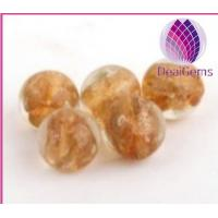 Buy cheap Beautifully handemade high grade Japan glass beads from wholesalers
