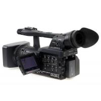 Buy cheap Cheap Panasonic AG HPX175 Camcorder,buy now from wholesalers