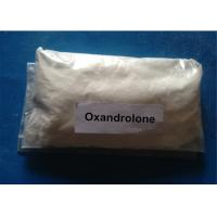 Buy cheap Hormone Supplements Oxandrolone Anavar Weight Loss Steroid For Men 53-39-4 from wholesalers