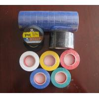 Buy cheap PVC electric insulation tape product