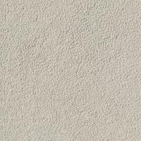 Buy cheap OEM UA Grade Matt Finish Full Body Glazed Porcelain Tile Selena Series 600 x 600mm from wholesalers