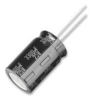 Buy cheap 3300UF 10V Capacitor EEUTA1A332 Panasonic Aluminum Electrolytic Capacitor 3300UF 10V from wholesalers