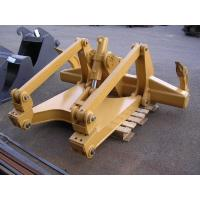 Buy cheap CAT shehwa HBXG SD7 SD7LGP SD7K SD7N D6D D7 D8 D10 crawler dozer ripper and ripper shaft from wholesalers