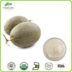 Buy cheap Natural Drink Hami Melon Juice Powder from wholesalers