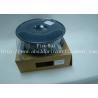 Buy cheap Black Flame Retardant 3D Printer Filament Material 1.75mm / 3.0mm from wholesalers