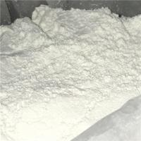 Buy cheap Bodybuilding Oral Anabolic Steroids 4- Chlorodehydromethyltestosterone CAS 2446-23-3 product
