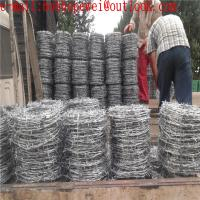 Buy cheap cheap barbed wire fencing/barb wire fencing tools/barbed wire spooler/barbed wire collection/can you buy barbed wire from wholesalers