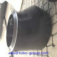 Buy cheap ASTM A815 Carbon Steel Concentric Reducer ASTM A234 WP12 For Weld from wholesalers