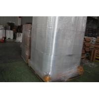 Buy cheap Strong Printable Shrink Wrap Film  Excellent Self Adhesive Properties Available from wholesalers