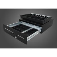 Buy cheap RJ11 USB/ Serial Interface Cash Drawer For All In One PC from wholesalers