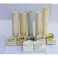 Buy cheap filter bags for cement plants from wholesalers