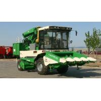 Buy cheap 4YZ-4 (4580) Combine Harvester from wholesalers