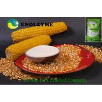 Buy cheap Chicken Feed Xylanase 10,000U/G from wholesalers