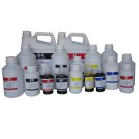 Buy cheap Dye Ink for Canon from wholesalers