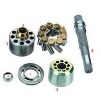 Buy cheap Rexroth A2FO of A2FO16, A2FO23, A2FO28, A2FO32, A2FO45 hydraulic piston pump parts, Fittings from wholesalers