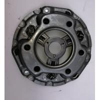 Buy cheap ISUZU 9-31220-611-0 (9312206110), Clutch Pressure Plate from wholesalers