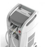 Buy cheap Laser Skin Care Equipment / Laser IPL Pigmentation Removal Machines , 1500W from wholesalers
