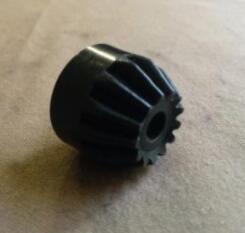 Buy cheap NORITSU A211458 , Z015455 GEAR ASSY 13T (BEVEL) FOR MINILAB product