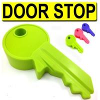 Buy cheap Door Locks / FDA Key Cheap Silicone Door Stopper (FXDS02) from wholesalers
