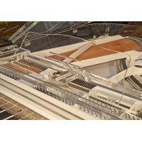 Buy cheap Acrylic, Transparent, Steinhoven Baby Grand Piano For Sale product