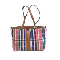 Buy cheap Durable Custom Canvas Tote Bags For Women / Girl AZO Free Eco-friendly from wholesalers