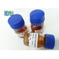 Buy cheap Triallyl Trimellitate Crosslinked Polymer Improved Mechanical Properties from wholesalers
