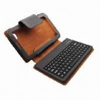 Buy cheap Keyboard Case, Suitable for iPad from wholesalers