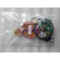 Buy cheap Gasket Kits Repair Kits ,Overhaul Kit 2417010022 from wholesalers