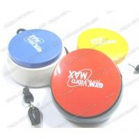 Buy cheap Voice Keychain S-4205 from wholesalers
