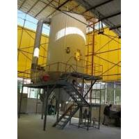 Buy cheap YPG - 50 Model Pressure Spray Granulator For Washing Powder Granulation from wholesalers
