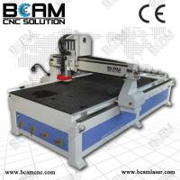 Buy cheap CNC Router BCM1530C from wholesalers