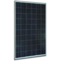 Buy cheap 235W Poly-crystalline Solar Panel - made of 6 inch solar cell from wholesalers