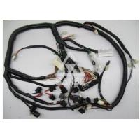 Buy cheap EX200-3 Auto Harness Wire For Hitachi Excavator Spare Parts 12 Months Warranty from wholesalers