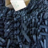 Buy cheap 85%fixed carbon for charcoal from wholesalers