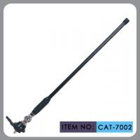 """Buy cheap Auto Am Fm Receiver Antenna , Long Range Car Radio Antenna Extension Cable 54"""" product"""