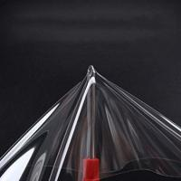 China Self Healing Clear Color Car Japanese Material Wrapping FilmAnti Acid Car Protection Film on sale
